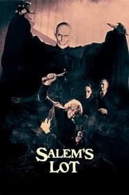 Best Horror Movies of 1979 : Salem's Lot: Movie