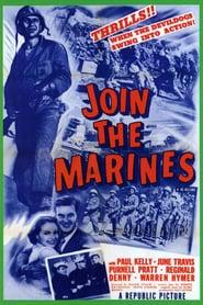 Best Action Movies of 1937 : Join the Marines