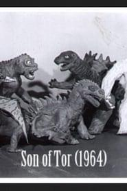 Best Adventure Movies of 1964 : Son of Tor
