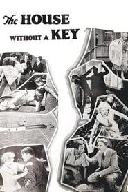 Best Action Movies of 1926 : The House Without a Key