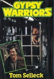 Best War Movies of 1978 : The Gypsy Warriors