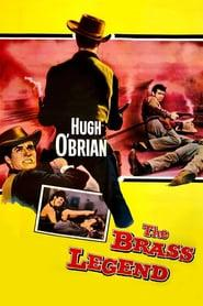 Best Action Movies of 1956 : The Brass Legend