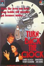 Best Crime Movies of 1989 : Turn Back the Clock