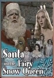 Best Fantasy Movies of 1951 : Santa and the Fairy Snow Queen