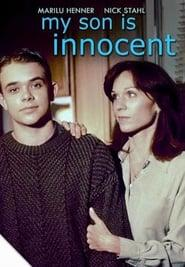 Best Drama Movies of 1996 : My Son Is Innocent