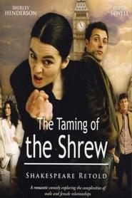 Best Tv Movie Movies of 2005 : Shakespeare Retold: The Taming of the Shrew