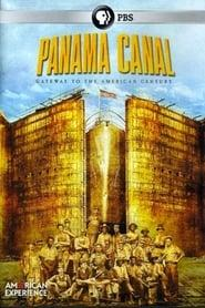 Best History Movies of 2011 : Panama Canal: Gateway to the American Century