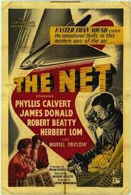 Best Science Fiction Movies of 1953 : The Net