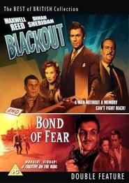 Best Crime Movies of 1950 : Blackout