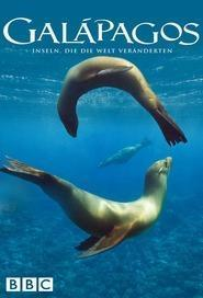 Best Documentary Movies of 2006 : Galápagos