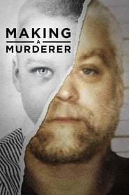 Best Documentary Movies of 2015 : Making a Murderer