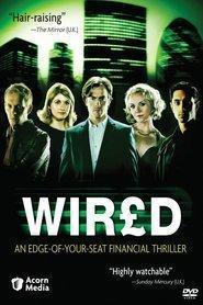 Best Crime Movies of 2008 : Wired