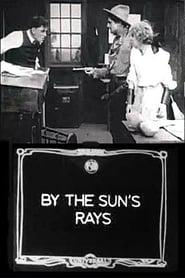 Best Western Movies of 1914 : By the Sun's Rays