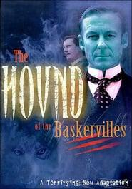 Best Tv Movie Movies of 2002 : The Hound of the Baskervilles