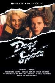 Best Music Movies of 1986 : Dogs in Space