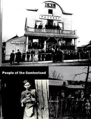 Best Documentary Movies of 1937 : People of the Cumberland