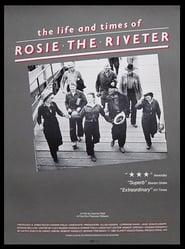 Best History Movies of 1980 : The Life and Times of Rosie the Riveter