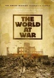 Best Documentary Movies of 1973 : The World at War