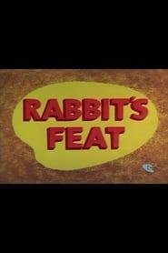 Best Animation Movies of 1960 : Rabbit's Feat