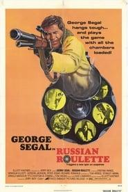 Best Crime Movies of 1975 : Russian Roulette