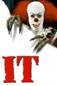 Best Horror Movies of 1990 : Stephen King's It