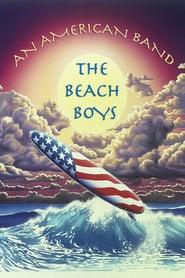 Best Music Movies of 1985 : The Beach Boys: An American Band