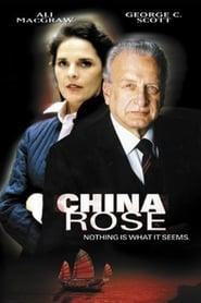 Best Mystery Movies of 1983 : China Rose