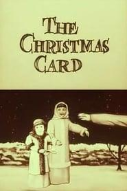 Best Animation Movies of 1968 : The Christmas Card