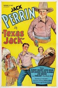 Best Western Movies of 1935 : Texas Jack