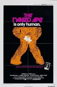 Best Animation Movies of 1973 : The Naked Ape
