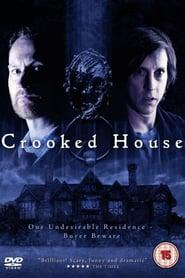 Best Mystery Movies of 2008 : Crooked House