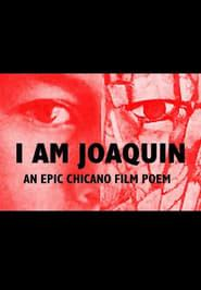 Best Documentary Movies of 1969 : I Am Joaquin