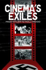 Best Tv Movie Movies of 2009 : Cinema's Exiles: From Hitler to Hollywood