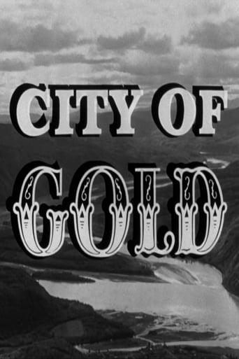 Best Documentary Movies of 1957 : City of Gold
