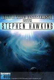 Best Documentary Movies of 2010 : Into the Universe with Stephen Hawking