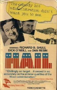 Best Comedy Movies of 1973 : Hail