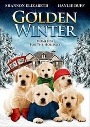 Best Family Movies of 2012 : Golden Winter
