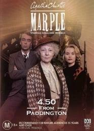 Best Crime Movies of 2004 : Marple: 450 from Paddington