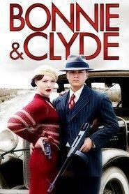 Best Crime Movies of 2013 : Bonnie & Clyde