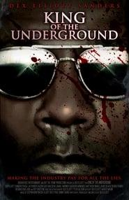 Best Horror Movies of 2011 : King of the Underground