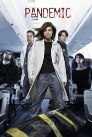 Best Science Fiction Movies of 2007 : Pandemic