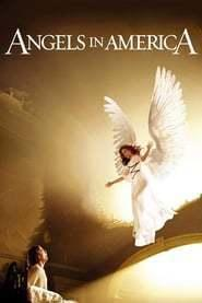 Best Fantasy Movies of 2003 : Angels in America