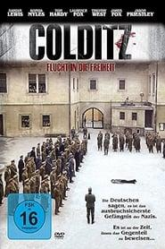 Best War Movies of 2005 : Colditz