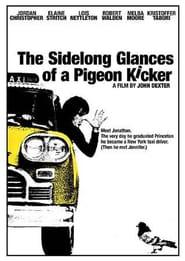 Best Comedy Movies of 1970 : The Sidelong Glances of a Pigeon Kicker