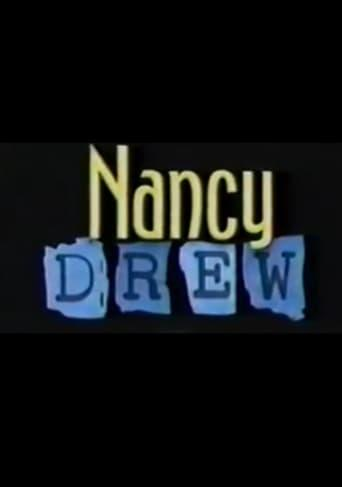 Best Mystery Movies of 2002 : Nancy Drew