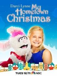 Best Family Movies of 2018 : Darci Lynne: My Hometown Christmas