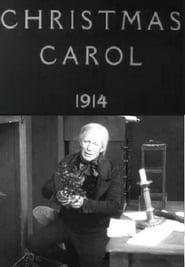 Best Drama Movies of 1914 : A Christmas Carol