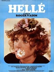 Best Romance Movies of 1972 : Hellé