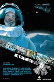Best History Movies of 2005 : Alt for Norge