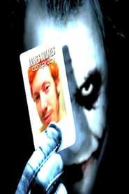 Best Documentary Movies of 2012 : The James Holmes Conspiracy